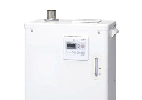 暖房ボイラーの故障や不具合による修理・交換・点検